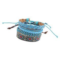 bracelets mens ALDO