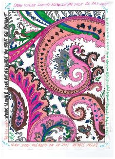 customer image gallery for paisley designs coloring book dover design coloring books - Paisley Designs Coloring Book