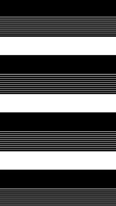 Black And White Wallpaper, Striped Background, Wallpaper Backgrounds, Stripes, Abstract, Summary