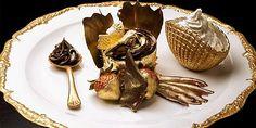 """Golden Phoenix"" Cupcake kostet 1200 Dollar   Luxusblogger.de"