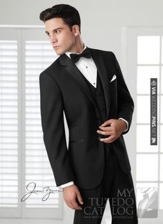 Custom-Made Real Sample black with Gold Line Groom Tuxedos Suits For Wedding Evening Formal Men terno para noivo colete Prom Tuxedo, Tuxedo Suit, Tuxedo Wedding, Wedding Suits, Wedding Tuxedos, Jacket Dress, Vest Jacket, Prom Suit Jackets, Moda Masculina