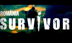 Urmariti noul show Survivor Romania episodul 75 online 30 Mai 2020 Finala. Rupaul, Romania, 30th, Movies, Movie Posters, Films, Film Poster, Cinema, Movie