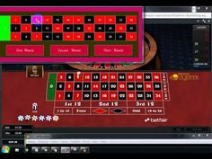 Almost profit Today - Roulette strategy-If You Want Roulette Softwa. Roulette Strategy, Roulette Game, Win Money, Played Yourself, I Am Awesome, The 100, Tips, Counseling