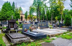 Cemetery Headstones - Topmost Remarkable Way For Beloved Ones - Super Juegos Flash