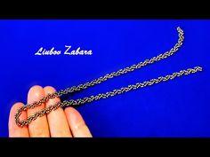 Beaded Earrings Patterns, Beaded Jewelry Designs, Jewelry Patterns, Beading Patterns, Diy Jewelry Necklace, Lace Necklace, Craft Jewelry, Beaded Necklaces, Making Bracelets With Beads