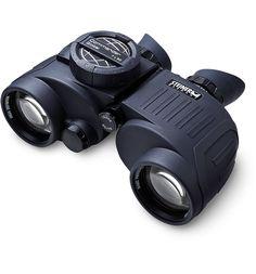 Commander Global 7x50   Marine Binoculars   Steiner Optics