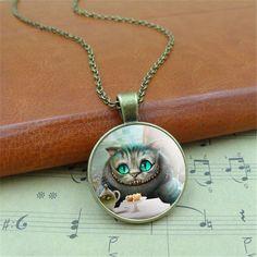 f90c5175d9941e Die 25 besten Bilder auf Cat Jewelry in 2016   Cat jewelry, Cat ...