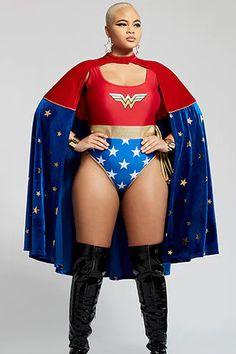 55 Plus Size Halloween Costumes Ideas Plus Size Halloween Costume Plus Size Halloween Costumes For Women