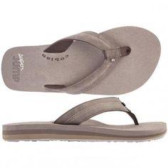 Cobian Super Jump Men's Sandal Footwear @$30.00