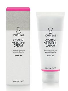Balance Moisture Cream Oily Skin Hydrates and regulates sebum production. Lab, Cream For Oily Skin, Cosmetic Packaging, Normal Skin, Cream Cream, Packaging Design, Branding Design, Active Ingredient, Hand Sanitizer