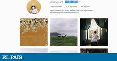 Instagram tiene 12 millones de usuarios en España