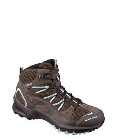 e4c2df49f41d Cypress GTX® Women - Women s Footwear - Mammut