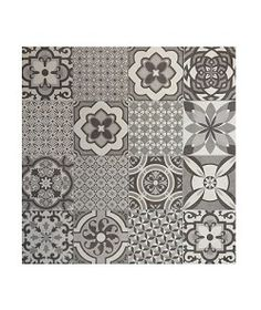 Floor Tiles | Porcelain & Stone at Topps Tiles