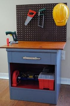 Google Image Result for http://bargainhoot.com/wp-content/uploads/2012/08/kids-workbench.jpg