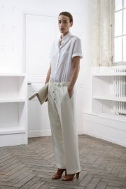 Maison Martin Margiela Resort 2013 - Review - Fashion Week - Runway, Fashion Shows and Collections - Vogue