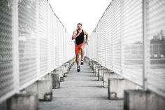 5 consejos útiles para mejorar tu rendimiento de running