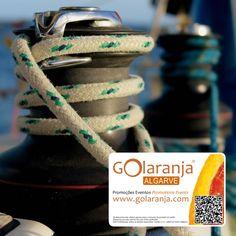 Southwest Charters @ GOlaranja Algarve | Lagos http://www.golaranja.com/pt/golaranja/diretorio/southwest-charters charters, centro de formação, academia de vela - charters, training centre, sailing Academy #Southwest #BoatCharter #Vela #Sailing #Lagos #GOlaranja #Algarve