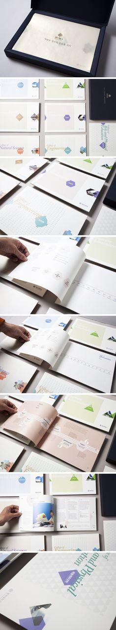 Editorial Design Brochure Layout, Brochure Design, Book Design, Layout Design, Corporate Invitation, Company Brochure, Book Layout, Business Planning, Editorial Design