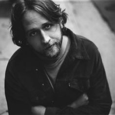 ...drifting on an empty aching sea. ~It's a Shame, Hayes Carll
