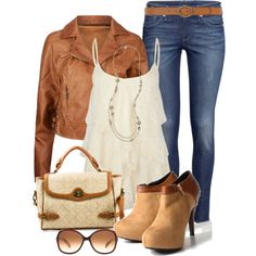 Untitled #19, created by kwnbee on Polyvore