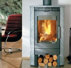 woodburningstove - Google Search