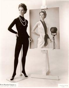 decter mannequins | decter mannequin pictures