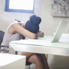 Find out what 'burnout' really is, how to prevent it, and the dangers of leaving it untreated