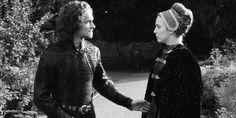 "lyannaladyofiron: "" Evie watches The White Princess: Elizabeth & Henry Edition ♔ Episode 7 "" Elizabeth Of York, Princess Elizabeth, The White Princess, White Queen, Jacob Collins Levy, Welsh Dragon, The Borgias, Plantagenet, Jodie Comer"