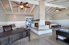 106 Best Apartments Above Garages Images In 2018 Garage