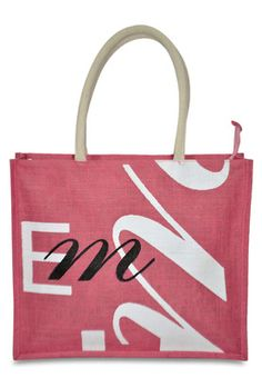 Pink Handbag  Price: Rs 539