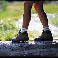 Nature Detectives Evening Stroll at Reedy Creek Nature Center Charlotte, NC #Kids #Events