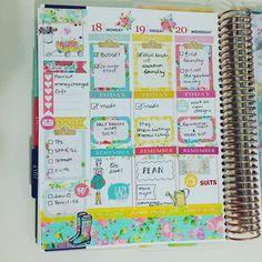 Half week  #erincondren #erincondrenlifeplanner #erincondrenstickers #erincondrenverticallayout #eclp #weloveec #llamalove #pgw #plannergirl #planneraddict #plannerlove #plannercommunity #plannerstickers  #Planner #planning #planners #plannerstickers #agenda #plannerdecor #plannernerd #plannerlove #planneraddict #plannercommunity #stationery #organization #stationeryaddict #erincondren #eclp #happyplanner #plannerclips #plannerclipaddict #theplannersocietykit