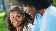 immunizations~The American Academy of Pediatrics (AAP) discusses how parents can talk to their preteen about the HPV vaccine. Saving Your Marriage, Save My Marriage, Couple Questions, This Or That Questions, Bible Questions, Hpv Vaccine, Funny Marriage Advice, American Academy Of Pediatrics, Home Remedies For Acne