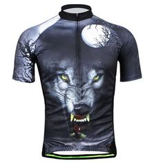 This unique custom  Wolf Design with premium quality materials. It can keep you dry and cool.  Get your discount here<<>> https://www.xyle-store.com/discount/SJ196ZBCQFAS  This link automatically applies your discount at the checkout