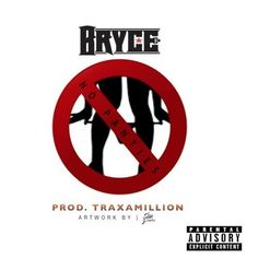 """Bryce 