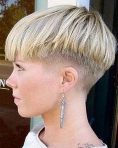 https://www.google.pl/search?q=diy short hair