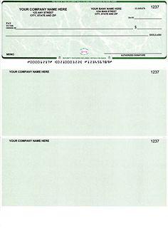 Pay stub 1 Drivers License California, Wells Fargo Account, Printable Checks, Payroll Template, Payroll Checks, Free Id, Blank Check, Company Check, Money Order