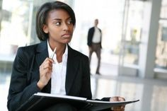 Top 5 Psychometric Tests for Your Career Success & Jung Typology Test* Career Ps- Career Success, Career Change, Career Development, Professional Development, Career Quiz, Summer Jobs, Successful Women, Business Women, Workplace