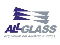 Logomarcas | Alex Germano | Criação Profissional pela Internet