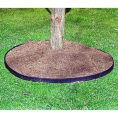 Paver Edging, Brick Paver Patio, Stone Walkway, Lawn Edging, Brick Patios, Landscaping Supplies, Front Yard Landscaping, Landscape Borders, Pose