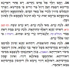 Daily teaching of the Zohar. The Outsiders, Spirituality, Teaching, Math, Math Resources, Spiritual, Education, Early Math, Mathematics