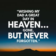 Fathers Day Wishes, Happy Father Day Quotes, Happy Fathers Day, Fathers Day In Heaven, Fathersday Quotes, Missing Daddy, Heaven Quotes, Wishes Messages, Heavenly Father