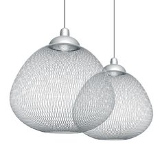 MOOOI Non-Random Pendant Light