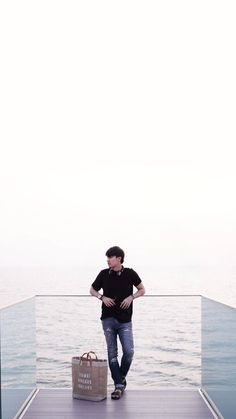 Dream Boy, Thai Drama, Tumblr Boys, Kiss Me, Korean Drama, Actors & Actresses, Dark Blue, Thailand, Boyfriend