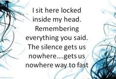 Staind lyrics