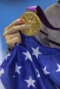 Olympics Blog | Coverage of London 2012 | an SFGate.com blog