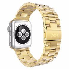Alternativas de corre para el Apple Watch