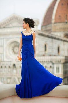 Fashion | Style And Fashion