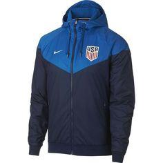 Details about NEW Men s Nike Windrunner Jacket Windbreaker Size Large L  898730 GREY White  100 905ebd371
