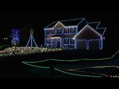 38 Best Light-O-Rama!!!!!!!!! images in 2014 | Christmas